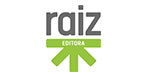 Raiz Editora